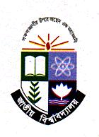 NATIONAL UNIVERSITY First Year Syllabus Department of Bengali