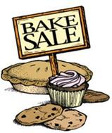 The Mousa Ler Association of Detroit will be having a bake sale this Sunday after church in the lobby. Please stop by and purchase the traditional baked goods of the Mousa Ler region.